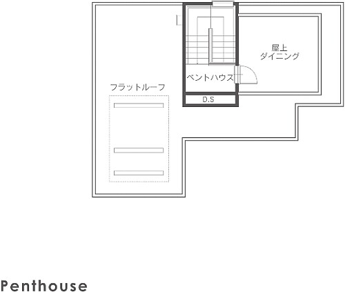 0236_fukuoka_chuou_madori_ph.jpg
