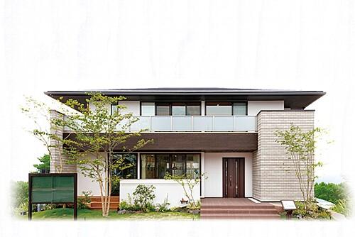 0246_kitakumamoto_image.jpg