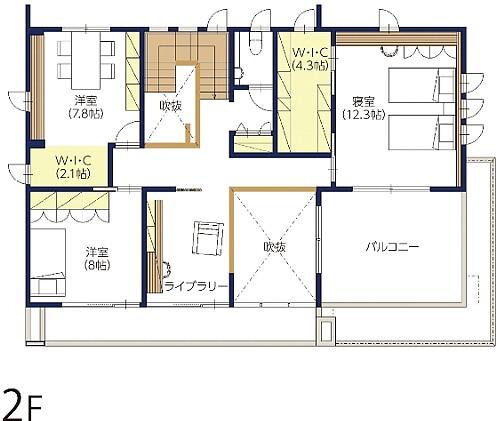 0248_higashikumamoto_madori_2F.jpg
