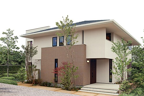 0254_ishinomaki_hausing_street_image.jpg