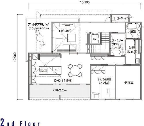 0263_senri_dai2_madori_2F.jpg