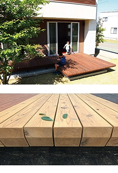 20180824_original_wood_deck_up.jpg