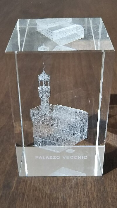 Firenze_souvenir001_up.jpg