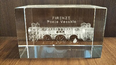 Firenze_souvenir007_up.jpg