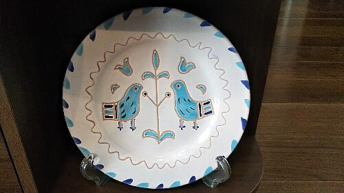 Sardegna_souvenir001_up.jpg