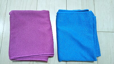 cold_towel_180812_2_up.jpg