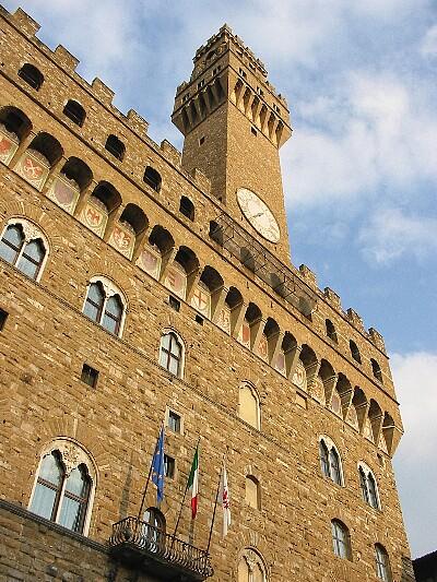 firenze_palazzo_vecchio01_up.jpg