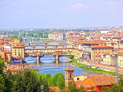 firenze_ponte_vecchio01_up.jpg