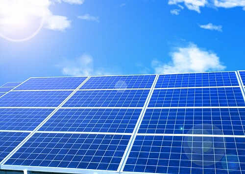 solar_power1_180813_up.jpg