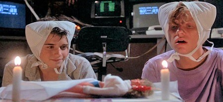 Weird Science2