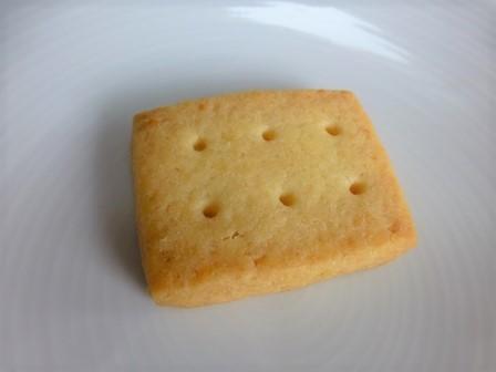 贅沢バターのShallwe6