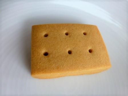 贅沢バターのShallwe11