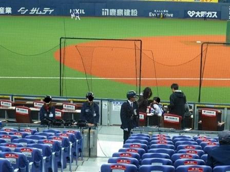 2018阪神中日15