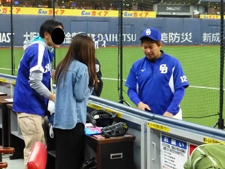 2018阪神中日31