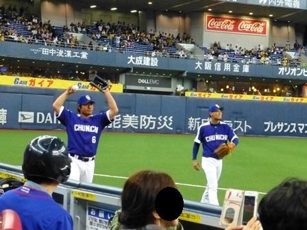2018阪神中日53