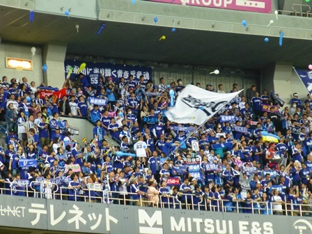 2018京セラドーム阪神3