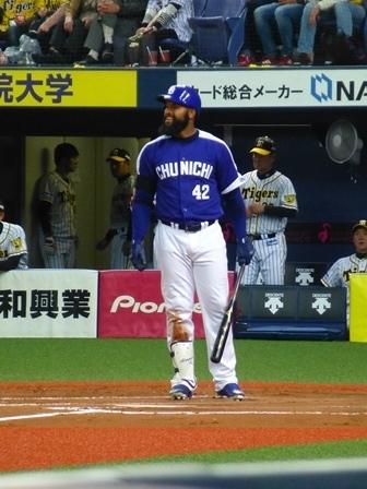 2018京セラドーム阪神25