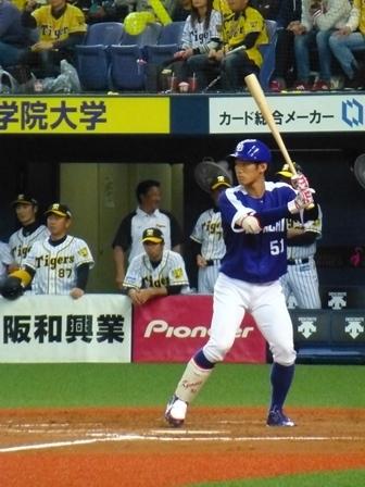 2018京セラドーム阪神51
