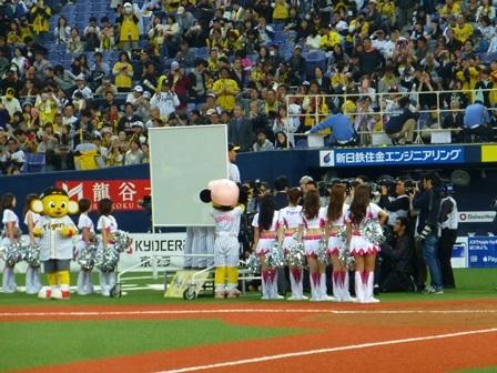 2018京セラドーム阪神56