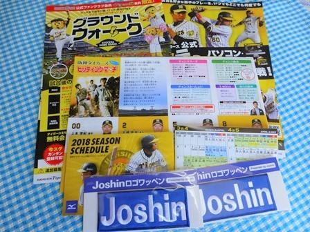 2018京セラドーム阪神58