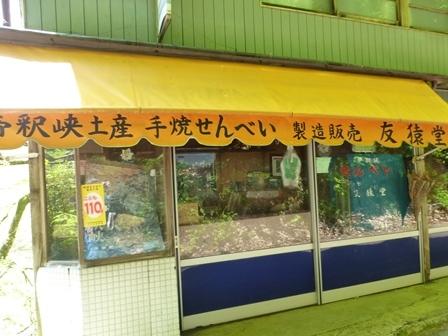 神龍湖櫻橋10