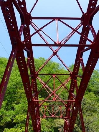 神龍湖櫻橋19