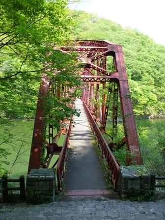 神龍湖櫻橋40