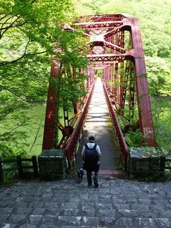神龍湖櫻橋46