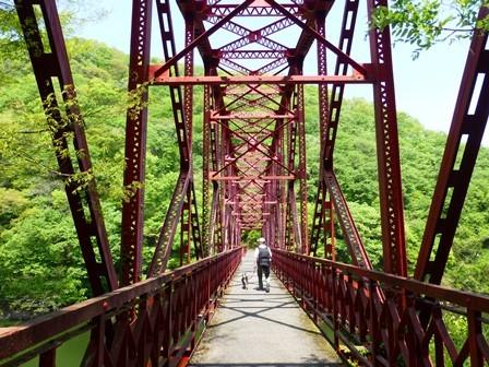 神龍湖櫻橋47