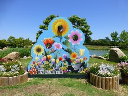 明石海峡公園10