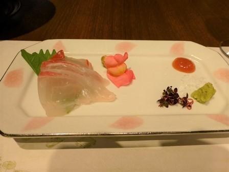 2018島花夕食14