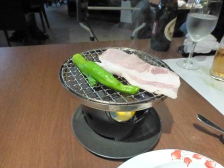 2018島花夕食16