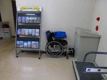 2018道の駅あわじ6
