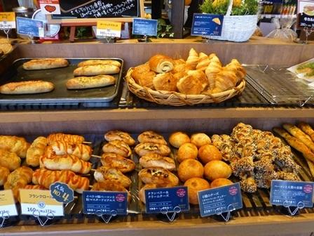BakeryFactory22.jpg