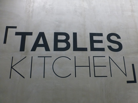 TABLESKITCHEN2.jpg