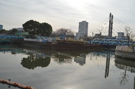 2018-03-03_74.jpg