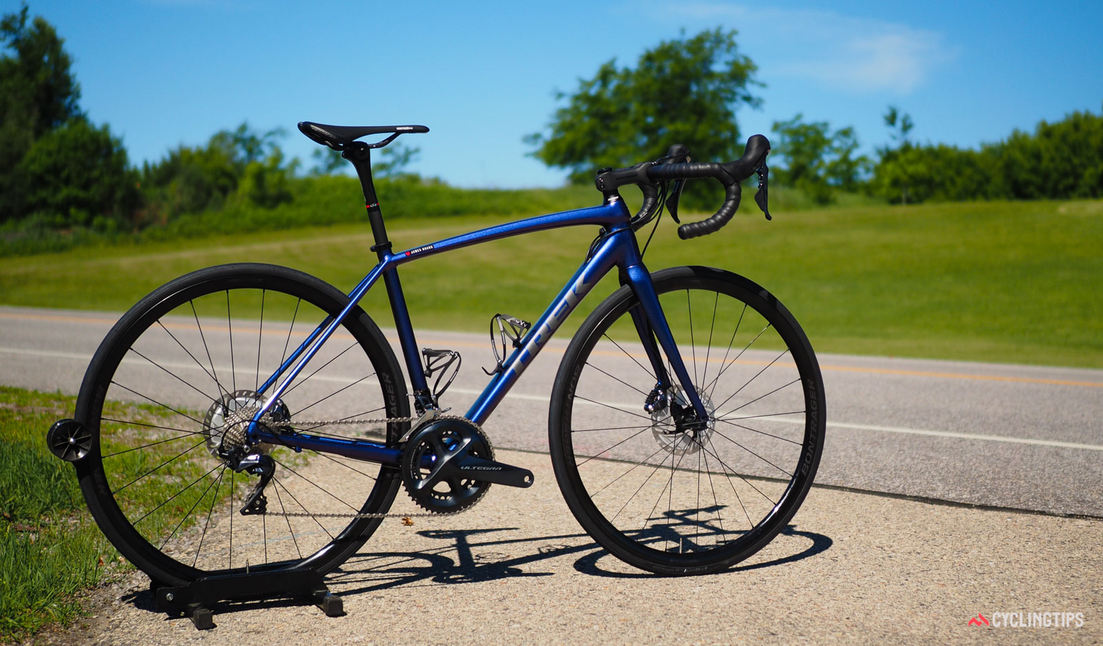 2019-Trek-Emonda-ALR-feature.jpg