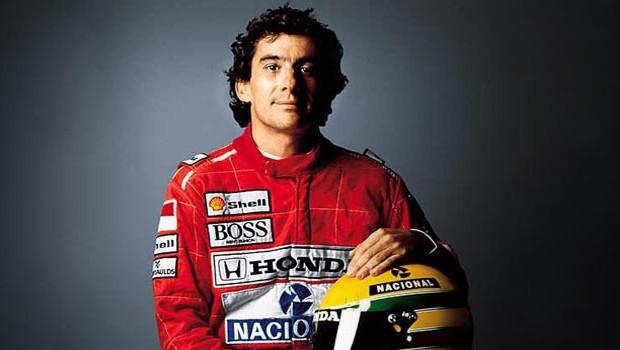 GeleiaCultural_Ayrton-Senna-Londres-620x350.jpg