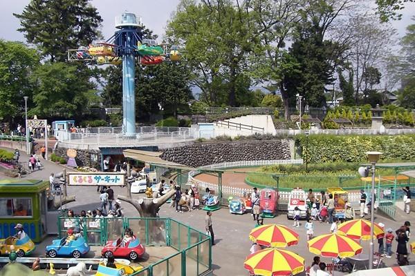 Luna-Park.jpg