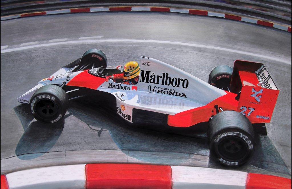 ayrton_senna_marlboro_mclaren_monaco_1990_painting_by_tonyregan-d7blvag.jpg
