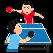 sports_takkyu_men.png