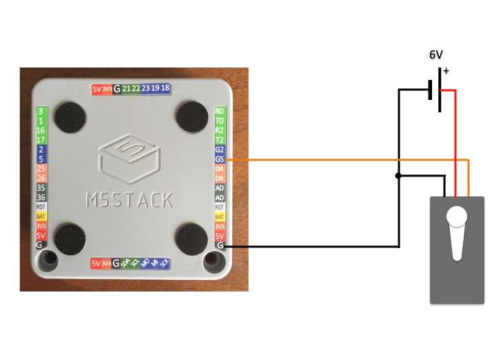 M5StackServo02.png