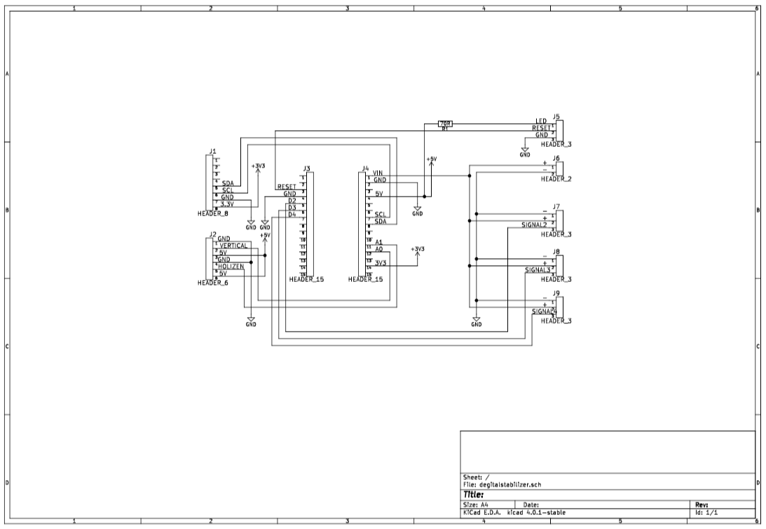kicad_test03.png