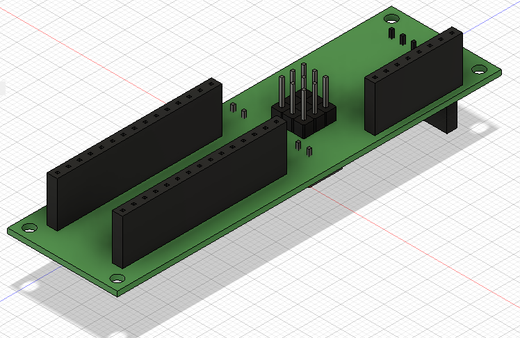 kicad_test04.png