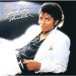 """""""一番稼いだ歌手""""って、「マイケルジャクソン」でいいの?"""