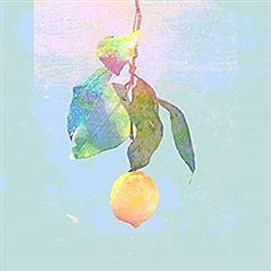"""ワイ『米津玄師』の「lemon」の歌詞の本意を知り驚愕、""""失恋曲""""だと思っていたのに!"""