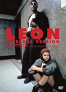 映画『レオン』が、好きなやつwww