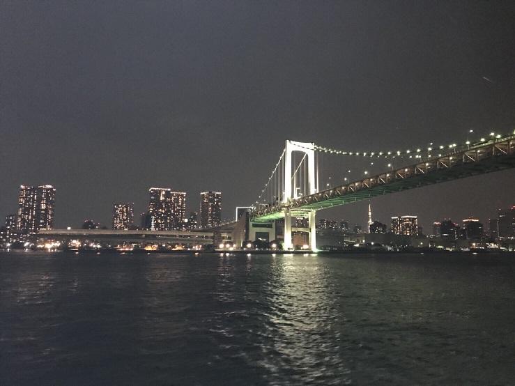 miyake2018_05.jpg