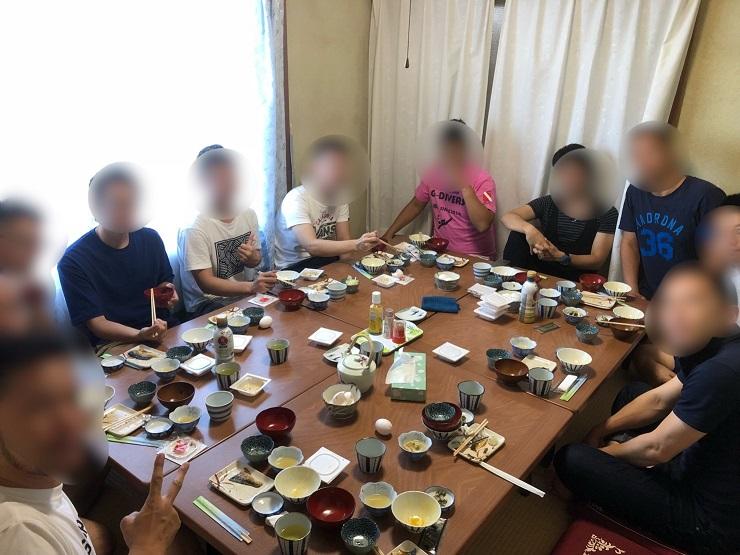 miyake2018_10.jpg