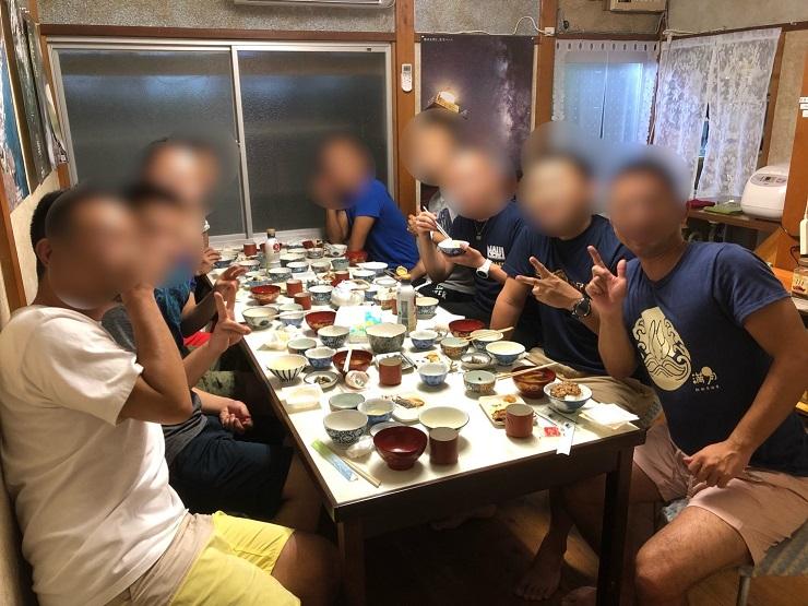 miyake2018_11.jpg